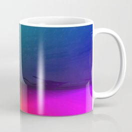 S00008CS Coffee Mug