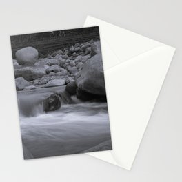 Balapusuh River Stationery Cards