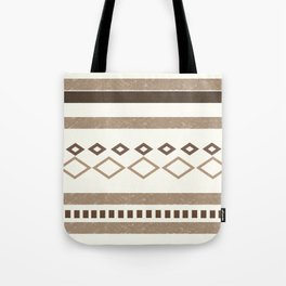 Out West (I) Tote Bag