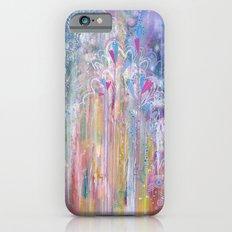 bliss iPhone 6s Slim Case