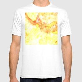Summer Heat1 T-shirt