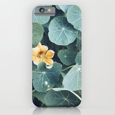 One of a kind iPhone 6s Slim Case