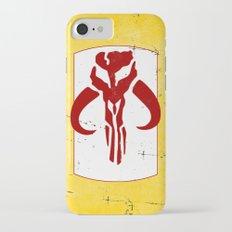 Mandalore Slim Case iPhone 7