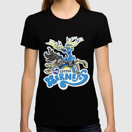 My Little Xerneas T-shirt