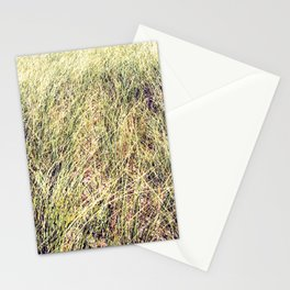 Tillinghast Place 05 Stationery Cards