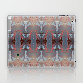 Azalea 1 Laptop & iPad Skin