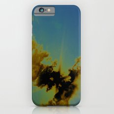 there's sulfur in the air iPhone 6s Slim Case