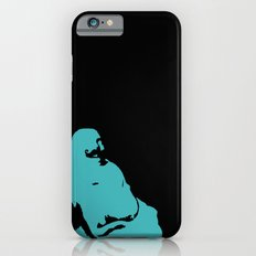 Fancy Buddha  iPhone 6s Slim Case
