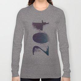 204 Long Sleeve T-shirt