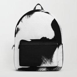 Mono_Wave Backpack