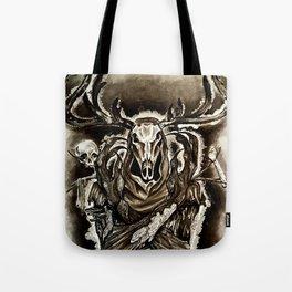 Leszy Tote Bag