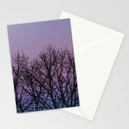 Pastello Stationery Cards