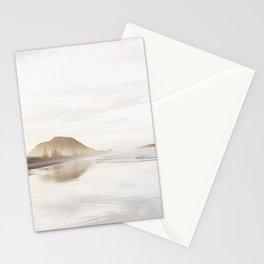 Mount Maunganui Stationery Cards