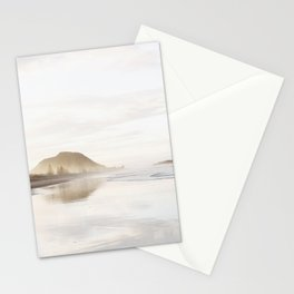 Mount Maunganui Stationery Cards