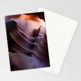 Arizona Beauty Stationery Cards