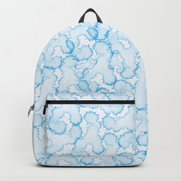 Abstract XIII Backpack