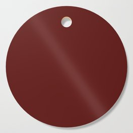 Jam - Solid Color Collection Cutting Board