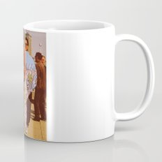 Im lost without you Mug