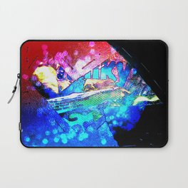 ice candy Laptop Sleeve