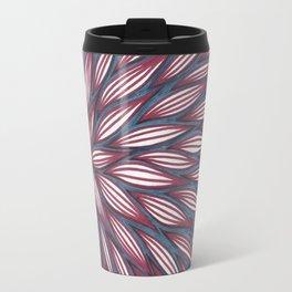 Blue Raspberry Travel Mug