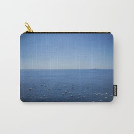 Amalfi coast 1 Carry-All Pouch