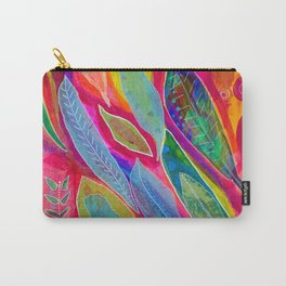 Dreams in Color Carry-All Pouch