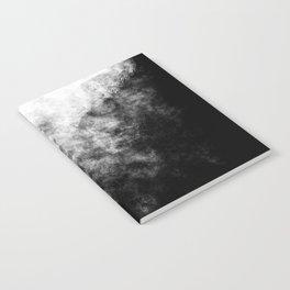 MIXED Notebook