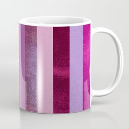 Raspberries Coffee Mug