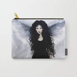 Hush Carry-All Pouch