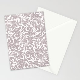 Annas Song Stationery Cards