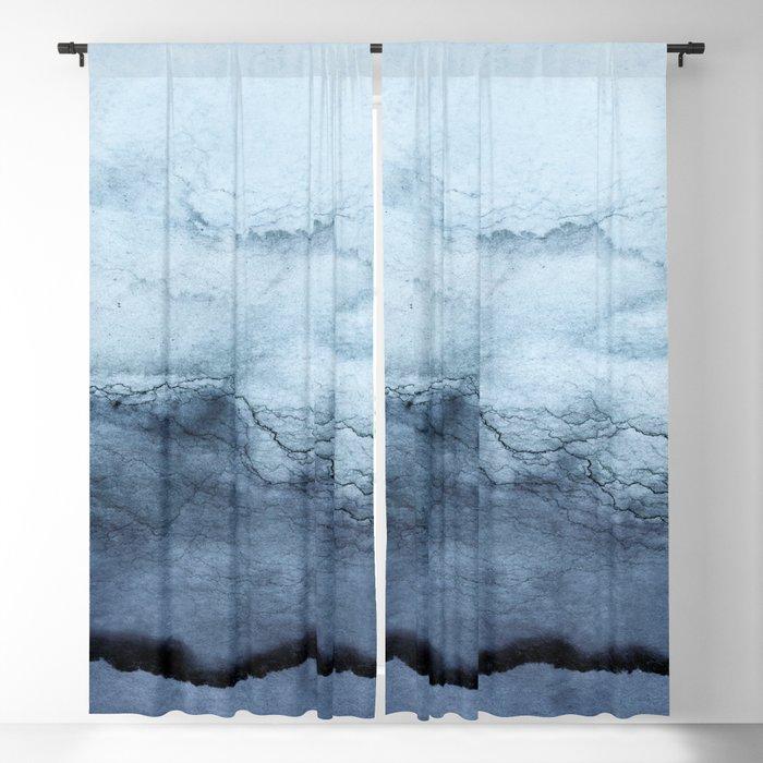 O R G A N I C 7 Blackout Curtain By