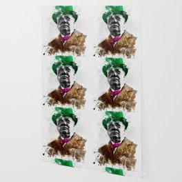 Sir Winston Churchill Wallpaper