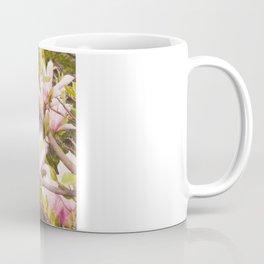 Pink Melodies Coffee Mug