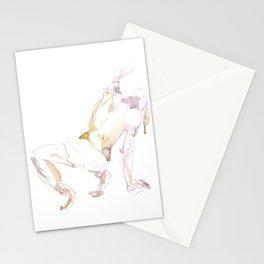 220 Stationery Cards