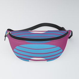 3.11.19 Fanny Pack
