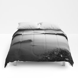 Shredder Comforters