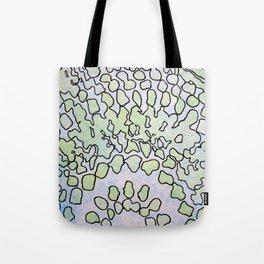 1, Inset B Tote Bag