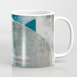 Mola Mola 3 Coffee Mug