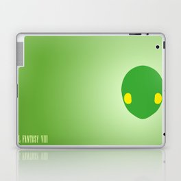 Tonberry Laptop & iPad Skin