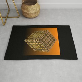 home decor -7- Rug