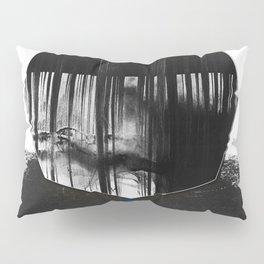 Spider Pillow Sham