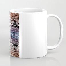 Surf Afternoon Coffee Mug