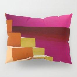 Malaga Pillow Sham