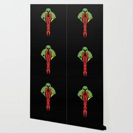 Cardassia Wallpaper