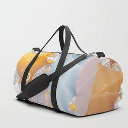 Sails Duffle Bag