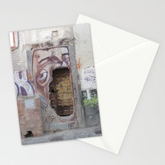 Come On In Stationery Cards