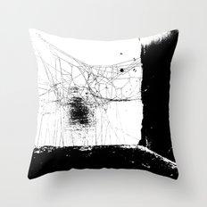 ARQUITECTURA Throw Pillow