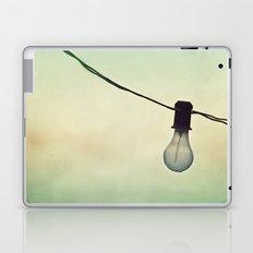 Dreams & Ideas  Laptop & iPad Skin