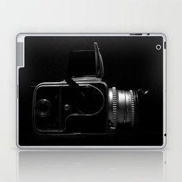 Hasselblad 500cm Laptop & iPad Skin