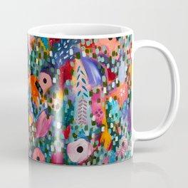 Kabloom #10 Coffee Mug